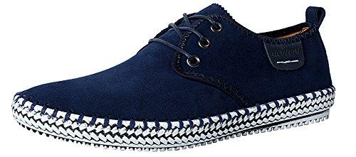 Upk Shoes Slip On Sneakers