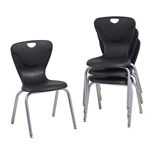 18 Inch Chairs - 8