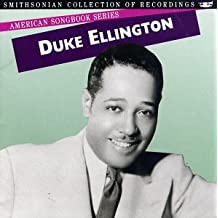 Ellington Songbook