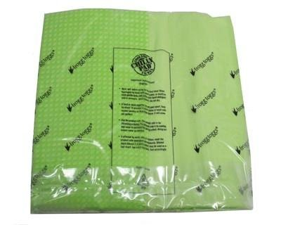 Frogg Togg Chilly Pad (Lime Green), Outdoor Stuffs