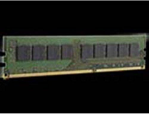 10 St/ück Buchschoner 305X540mm
