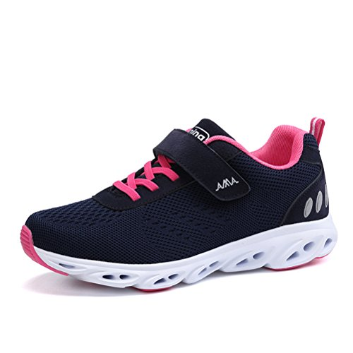f667b389de78 Homme Femme Baskets Chaussures de Course Sneakers Outdoor Running Sports Fitness  Gym Shoes free shipping