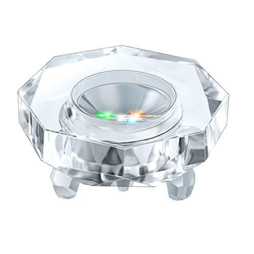 Ifolaina Crystal Led Light