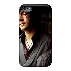 Iphone 6 Qih6497mADv Provide Private Custom Beautiful Three Days Grace Image Best Hard Cell-phone Cases -MansourMurray