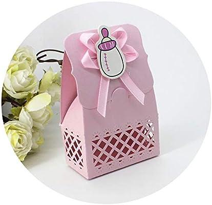 Amazon.com: QIUHUAXIANG - Bolsa de regalo para niños, ideal ...