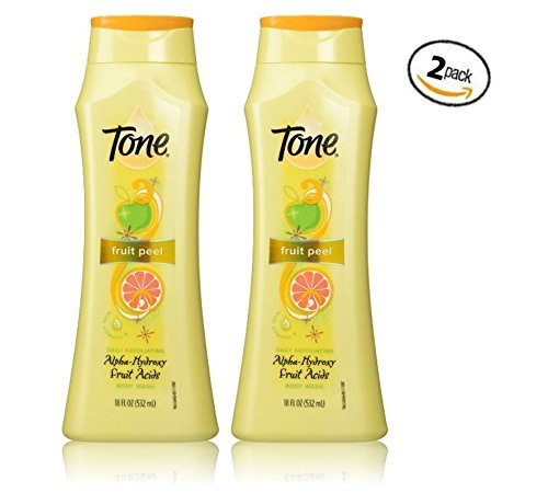 tone-body-wash-fruit-peel-18-ounce-pack-of-2