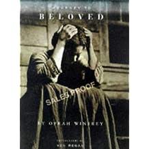 Journey to Beloved