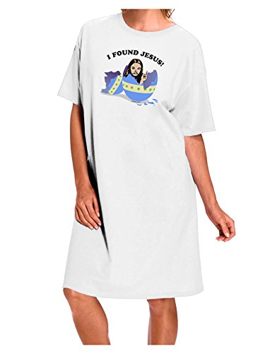 jesus dress found - 3
