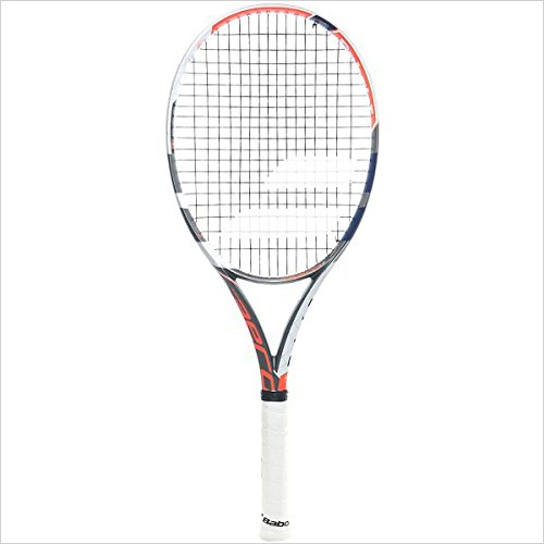 TE French Open tennis racket L3 RG FO (French Open Tennis Racquet)