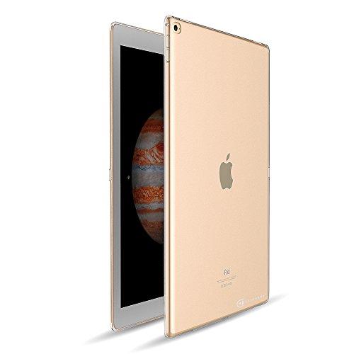 Case Army iPad Pro 12.9