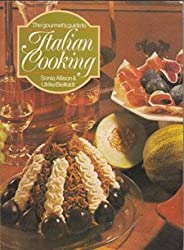 Gourmet's Guide to Italian Cooking