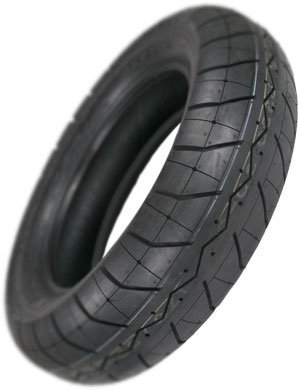 15 Inch Motorcycle Rims - 9