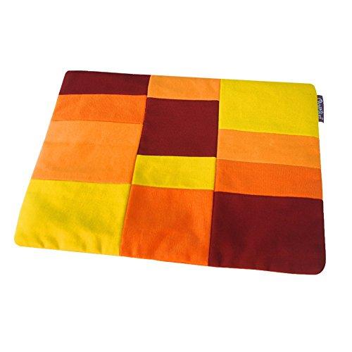 Checkered Folder ([Colorful] Checkered Design File Folder Pocket for Students, 3324 CM)