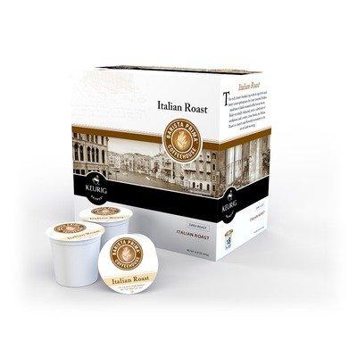 Barista Prima Italian Blend Coffee K-Cup