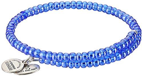 Color Bangle Bracelet - 3