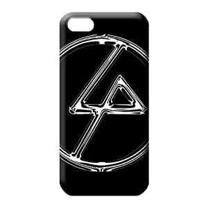 iphone 5c Designed cell phone carrying shells New Arrival Wonderful case linkin park