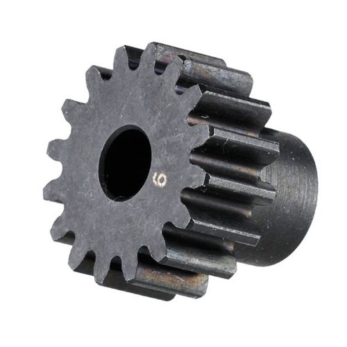 Mugen Pinion Gear 16T: MBX6E