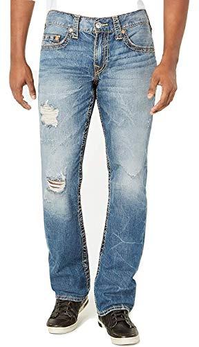 Buy true religion jeans men 31