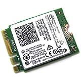 HP New Genuine Stream 11 Pro G3 WLAN 11AC 7265NV M.2 D0 MOW 793840-005
