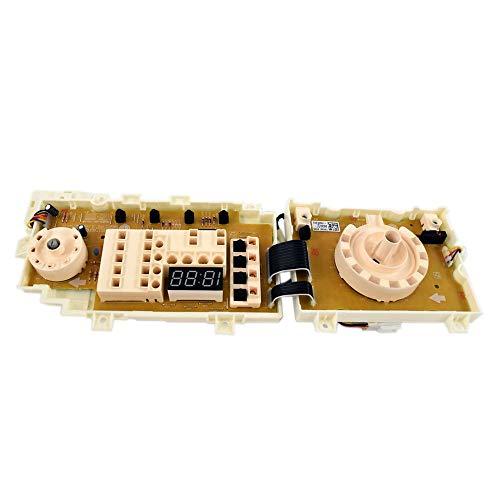 LG Electronics/Zenith EBR39219620 PRINTED CIRCUIT BOARD (PCB) ASSEMBLY DISPLAY