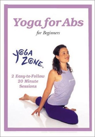 Yoga Abs Beginners Zone product image