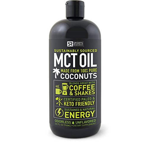 premium-mct-oil-derived-only-from-organic-coconuts-32oz-bpa-free-bottle-the-only-mct-oil-certified-p