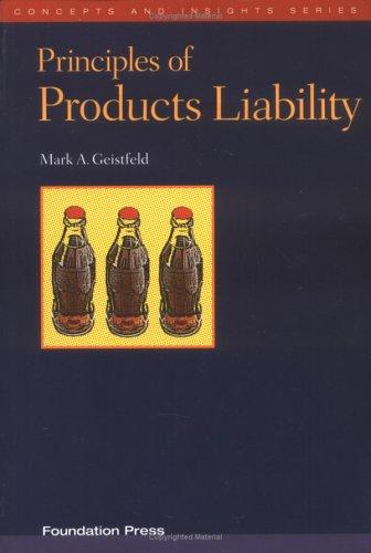 product warranty handbook - 8