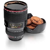 thumbsUp! UK Ltd. Camera Lens Cup