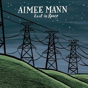amazon lost in space aimee mann ヘヴィーメタル 音楽