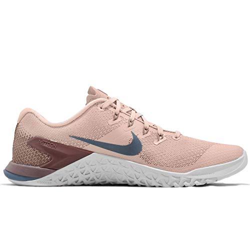 celestial Deporte Mujer Wmns 240 Multicolor De particle Nike Beige Teal Zapatillas Metcon Para 4 qCw44PWX