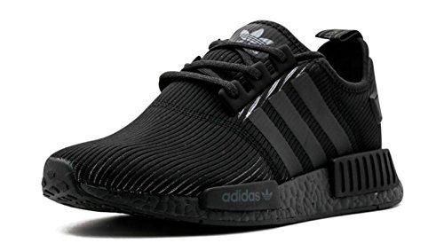 Adidas Mens Originals NMD R1 Triple