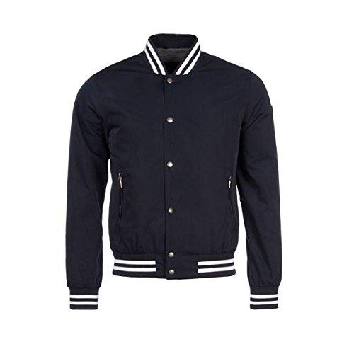 エデンパーク メンズ ジャケット&ブルゾン Short Jacket [並行輸入品] B07CNPLZ2V Medium