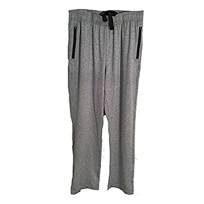 32 Degrees Heat Womens Tech Fleece Jogger Pants