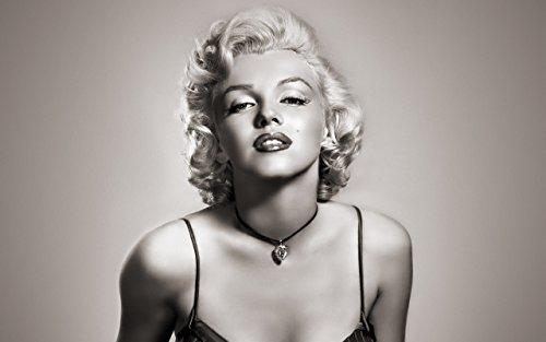 (DROB Collectibles Marilyn Monroe 06 Photography - Photography Art 17