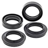 All Balls 56-104 Fork and Dust Seal Kit