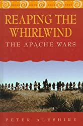 Reaping the Whirlwind (Library of American Indian History)