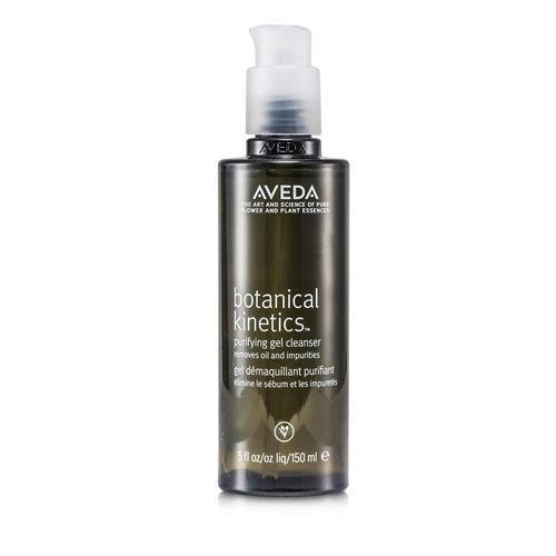 Aveda Botanical Kinetics Purifying Gel Cleanser 5oz Foams Away Oil and Impurities and Helps Normalize Skin Etailer360 018084885147 SB04148574301