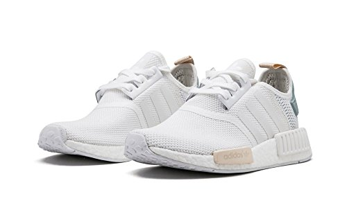 e4003abb5 ADIDAS WOMEN S ORIGINALS NMD R1 SHOES  BY3033 (7.5) - Buy Online in Oman.