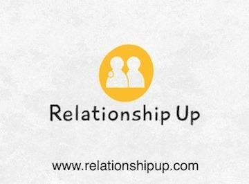 Relationship Up
