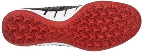 Homme univ Ii Grey Tf Chaussures Nike dk Red white Finale black Noir Mercurialx Football De APwBx0Eq