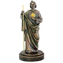 Saint Jude Catholic Statue