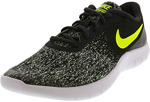 De Chaussures Fitness Gs Anthracite Flex Nike Fille Contact qwx4vqCI