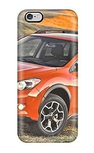 New Arrival Subaru Crosstrek GIenszE3448HuhJl Case Cover/ 6 Plus Iphone Case