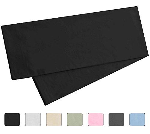 Pillowcase Cotton Thread Pregnancy American product image