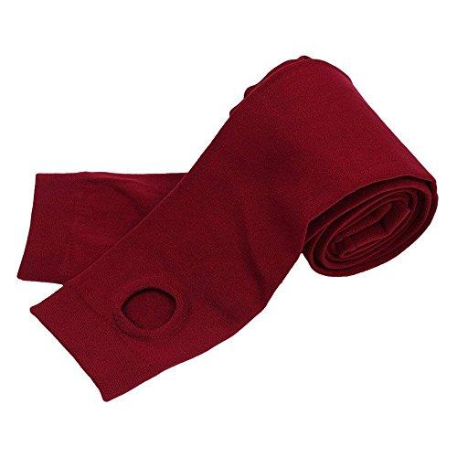 Haïdiens Base Vêtements Collants Automne Fille Thermique Élégante Pourriture Hiver Legging 6v0wdHq8