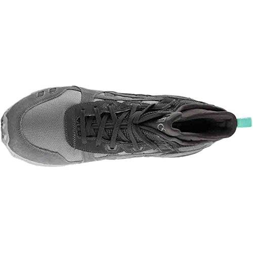 Asics Uomo Gel-lyte Mt Fashion Sneaker Grigio / Grigio
