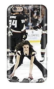 Gary L. Shore's Shop anaheim ducks (22) NHL Sports & Colleges fashionable iPhone 6 cases 8131423K682942891