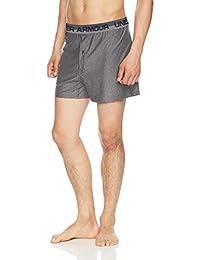Under Armour Men's Original Series Boxer Shorts