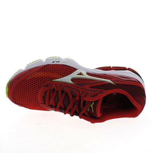 Mizuno Wave Legend 4–Größe Schuhe ist–43