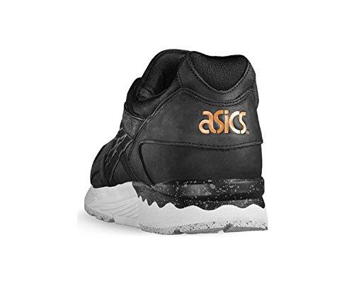 Gel Black Pack